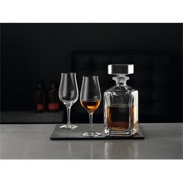 Snifter Premium Whisky Set3