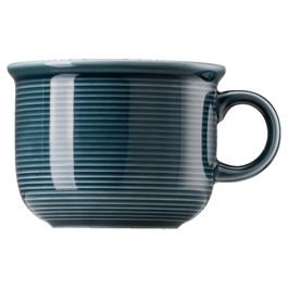 Trend Colour Night Blue Kaffee-Obertasse 0,18 l