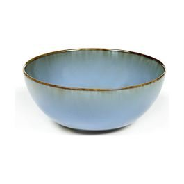 Terres de rêves Bowl smokey blue 10,8 cm